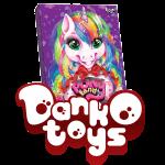 DankoToys