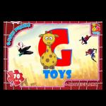 TM-G-Toys