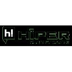Hiper