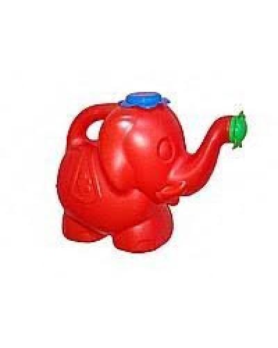 Поливайка Слоненя
