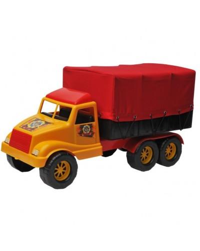 Волант фургон кол авто