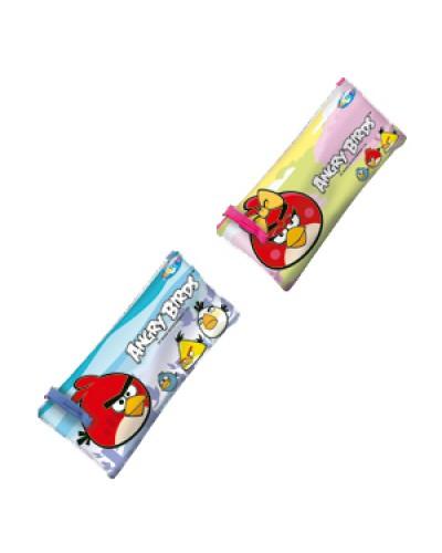 """Косметичка Centrum """"Angry Birds"""" 22х10см. 84442"""