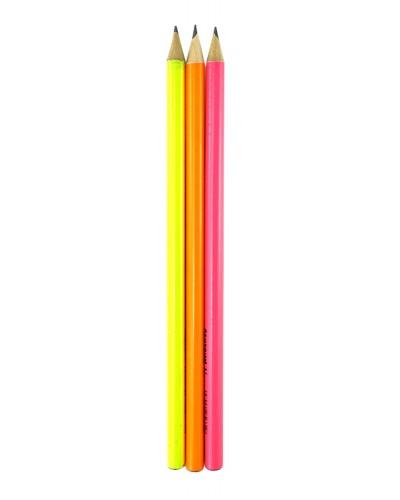 Ручка кульк. Centrum Blue Metallic син. 0,7мм 880313 фасов.