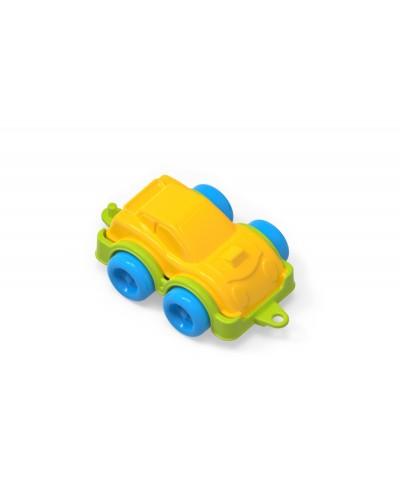 """Іграшка """"Спортивне авто Міні ТехноК"""", арт.5187"""