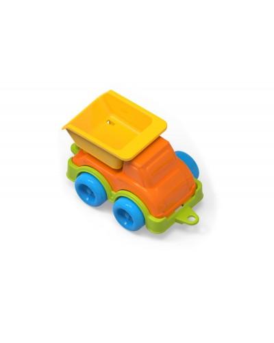 Іграшка «Самоскид Міні ТехноК», арт. 5170