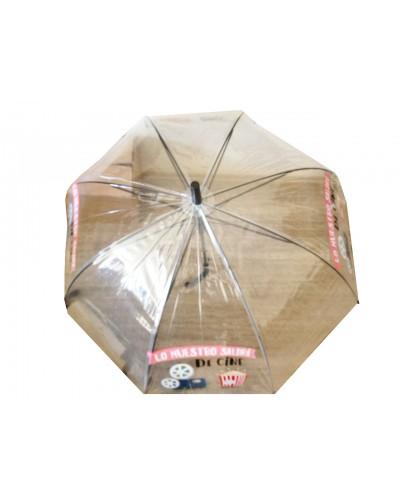 Зонт CLG7206  6 видов