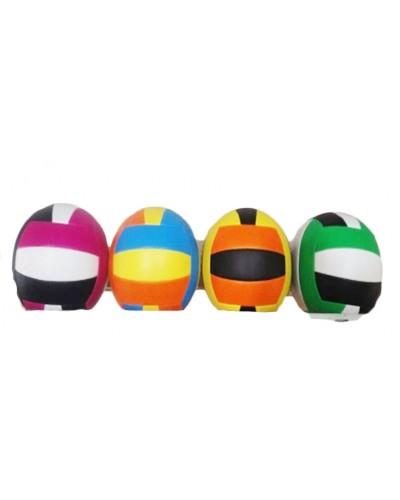 Мяч волейбол YW1808  320 грамм, PVC