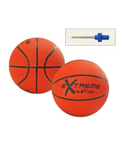 Мяч баскетбол BB0417 #7