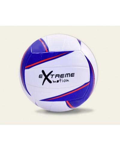 Мяч волейбол M0607  #5, 230-250г, 1 цвет
