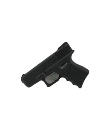 Пистолет 817 14*10см