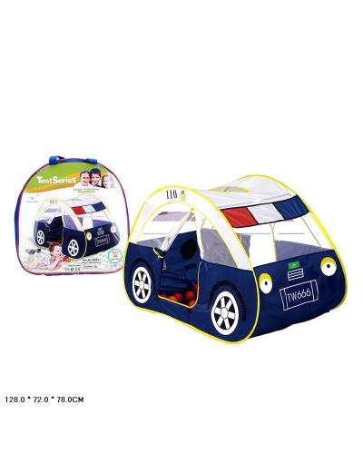 Палатка 5008A  128*72*78 см в сумке