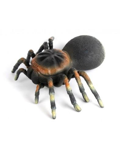 Животные резиновые 2006 Паук, 27,5*23*7см