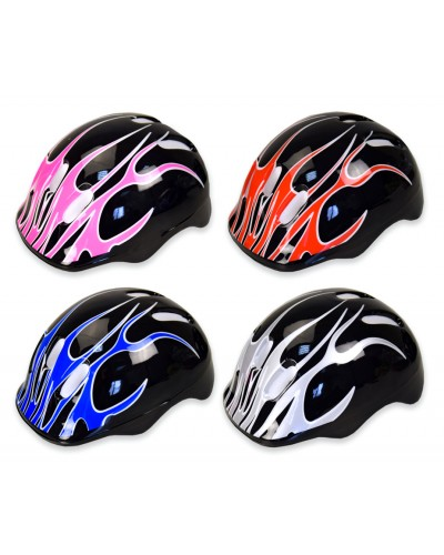 Защита CL180202 шлем, 6 видов