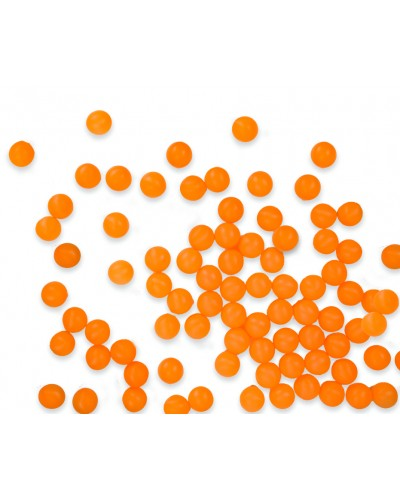 Теннисные мячики BD18003 в пакете 150шт, 38мм, цена за шт