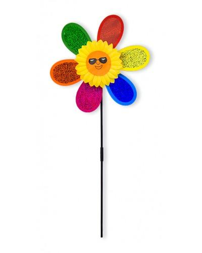 Ветрячок V1906 1 цветок, 6 видов