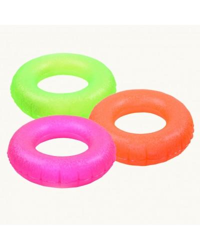 Надувной круг TT14002-3 (LATT14002-3) 3 цвета, 80см