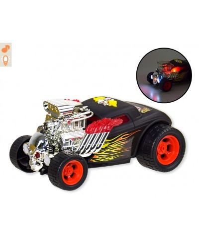 Машина батар. GY701 в кор. 30,5*15*15см