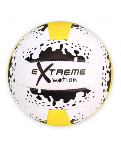 Мяч волейбольный VB20115 цветной