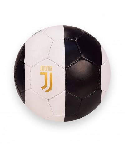 Мяч футбольный FP025 Пакистан №5, PU, 420 грамм