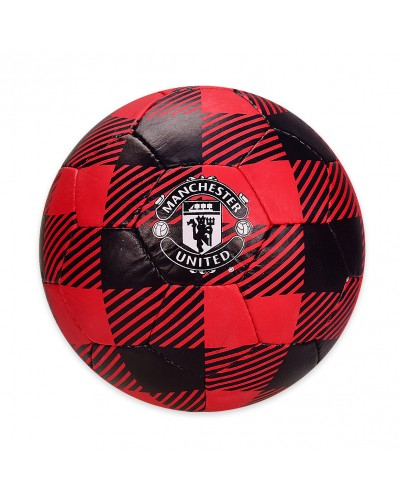 Мяч футбольный FP027 Пакистан №5, PU, 420 грамм