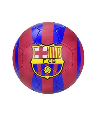 Мяч футбольный FP013 Пакистан №5, PU, 420 грамм