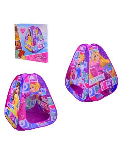 Палатка D-3316 Princess 81*91*81 см в коробке – 35*3.5*35 см